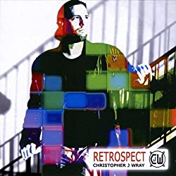 Retrospect By Christopher J Wray