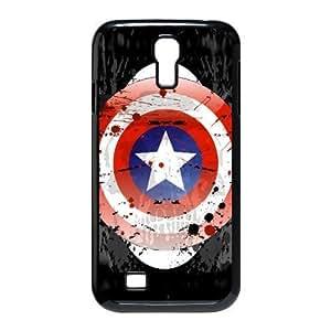 Captain America Samsung Galaxy Note4