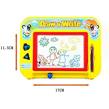 how to tell if your opc supports drawing tablets