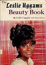 The Leslie Uggams Beauty Book
