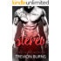 Stereo (Stereo Hearts Book 1)