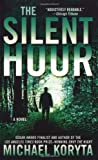 The Silent Hour: A Novel (Lincoln Perry)
