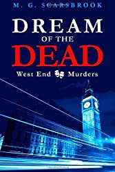 Dream of the Dead: 1 (West End Murders)