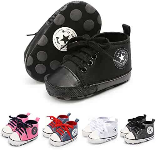 be98df549aab7 Shopping Baby - Clothing, Shoes & Jewelry on Amazon UNITED STATES ...