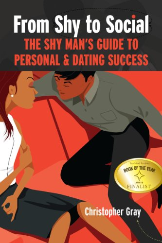The introvert guide to dating pdf editor