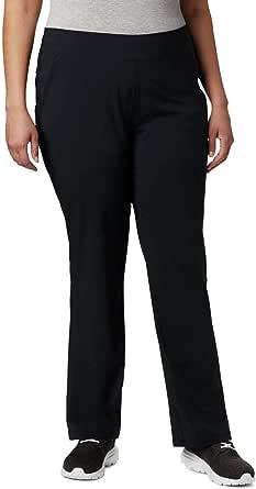 Columbia Women's Back Beauty Ii Bootcut Pant