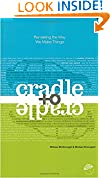 #6: Cradle to Cradle: Remaking the Way We Make Things