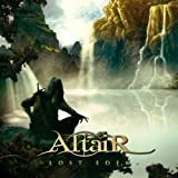 Lost Eden by Altair