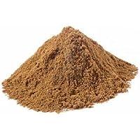 Garam Masala - 100 g