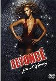 Beyoncé - Live at Wembley [Alemania] [DVD]