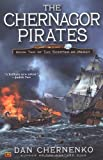 The Chernagor Pirates, Dan Chernenko, 0451459563