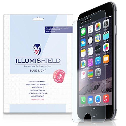 illumishield-apple-iphone-6-screen-protector-47-hd-blue-light-uv-filter-premium-high-definition-clea