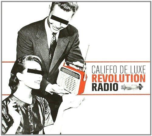 revolution-radio-by-califfo-de-luxe