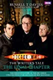 The Writer's Tale, Russell T. Davies and Benjamin Cook, 184607861X