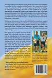 How to Play Pickleball: The Complete Guide from A