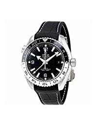 Omega Seamaster Planet Ocean Automatic Mens Watch 215.33.44.22.01.001