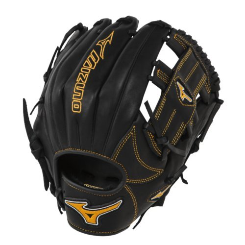 "Mizuno Mvp Prime 11.5"" Baseball Glove Gmvp1151p1 T-Web"