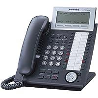 Panasonic KX-NT346 IP Phone Black (Certified Refurbished)