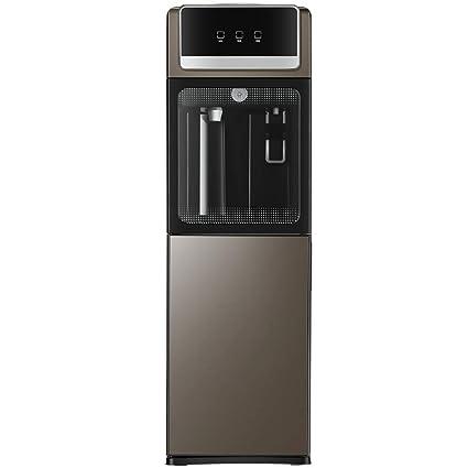 H&RB Dispensador De Enfriador De Agua Caliente Y Fría | La Máquina Floor-Standing del