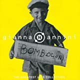 Bomboloni-Greatest Hits