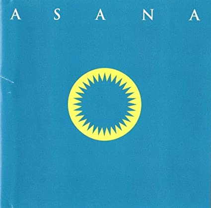 Asana Asana Video Song