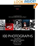 #10: 100 Photographs: The Most Influential Images of All Time