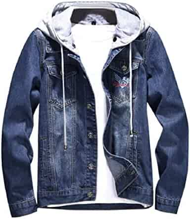 54c1bbbd5ec4 Shopping Silvers - $50 to $100 - Clothing - Men - Clothing, Shoes ...