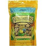 Lafeber's Gourmet Garden Veggie Nutri-Berries for Parrots...