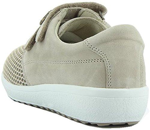 Ghiaia Varomed Donna Pantofole Donna Varomed Varomed Donna Ghiaia Ghiaia Varomed Pantofole Pantofole wgfptpPxq