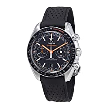 Omega Speedmaster Racing Automatic Chronograph Men's Watch 329.32.44.51.01.001