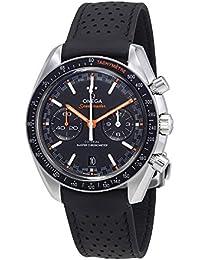 Speedmaster Racing Automatic Chronograph Mens Watch 329.32.44.51.01.001