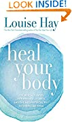#10: Heal Your Body