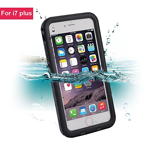 Waterproof Vproof Protected Sensitive 360 Protection product image