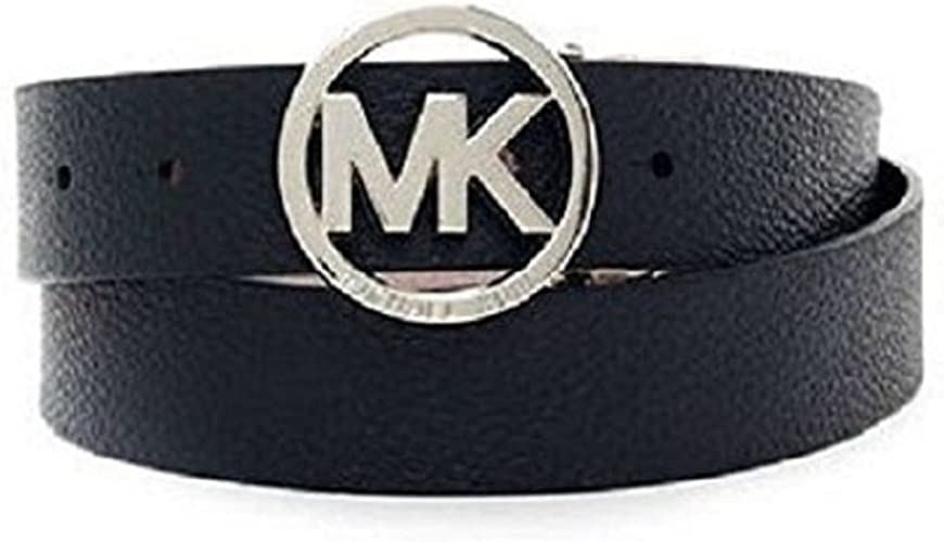 Pin on Michael Kors Women