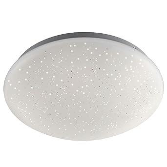 Deckenlampe Mit Sternenhimmel