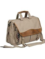 Canyon Messenger Bag
