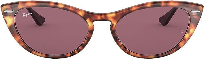sunglasses face shape guide