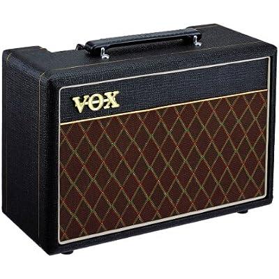 vox-v9106-10w-pathfinder-combo