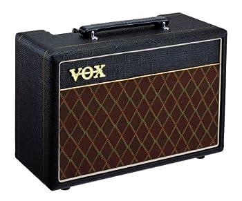 Guitar Amplifier Speaker Combos