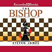 The Bishop | Steven James