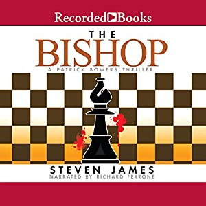 The Bishop Audiobook