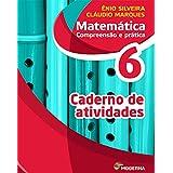 Mat Compreensão e Pratica 6 Edição 6 Caderno
