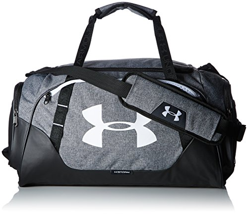 Under Armour Undeniable 3.0 Small Duffle Bag – DiZiSports Store