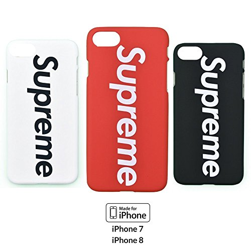 Cheap Cases Street Fashion Classic [3 Pack] - Hard Plastic Protective Cases / Cover..