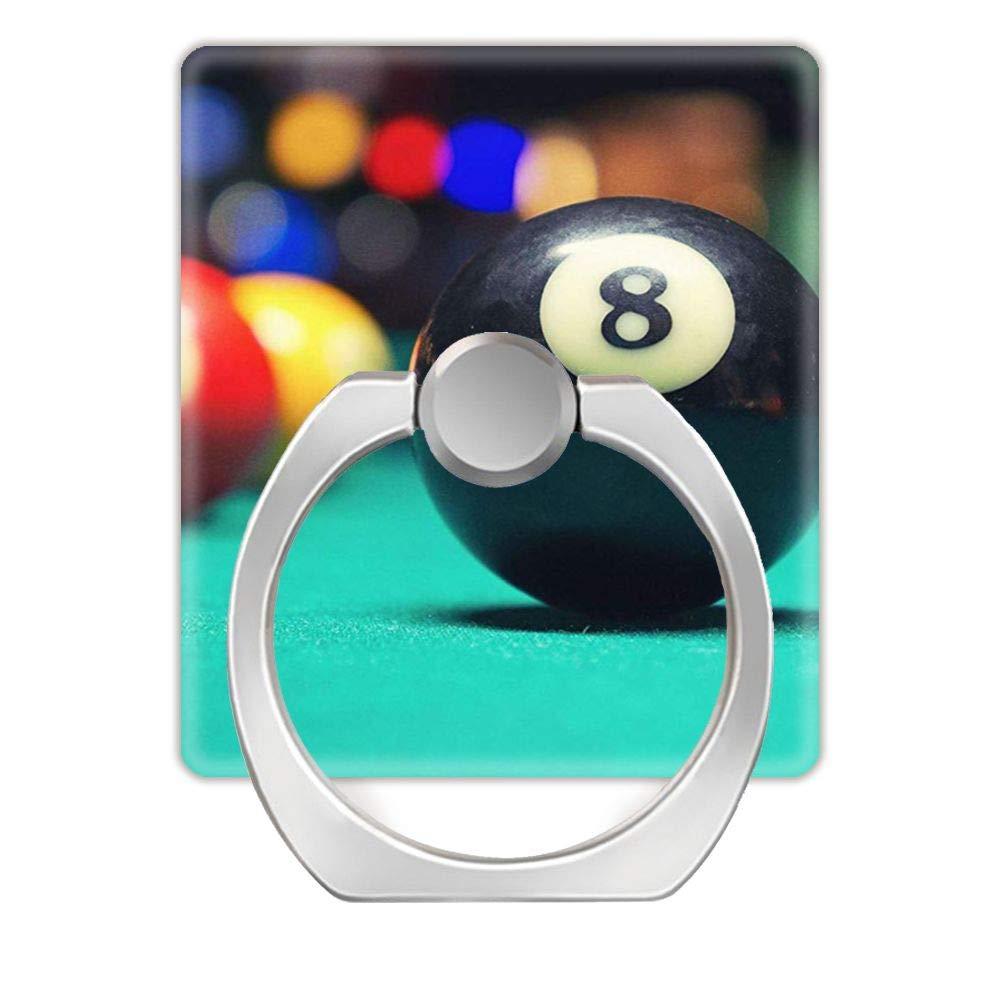 Z861 Soporte de Anillo Giratorio de 360 Grados para teléfonos ...