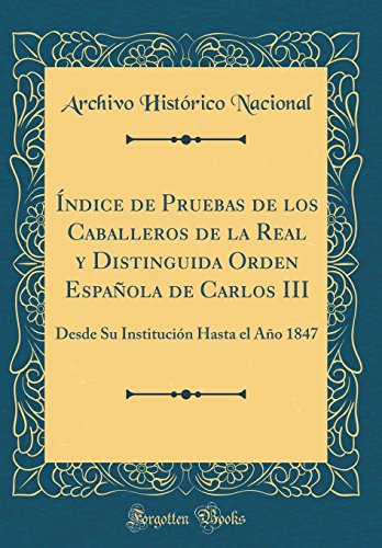 Teoria Del Derecho Edgar Bodenheimer Ebook Download