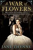 A War of Flowers (Clara Vine 3)