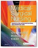 Medical-Surgical Nursing: Concepts for Interprofessional Collaborative Care, Single Volume, 9e
