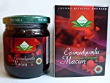 Epimedium macunu 43gr- Ships with Expedited post only. YOU MUST CHOOSE EXPEDITED SHIPPING -  Themra