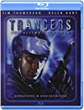 Trancers [Blu-ray] by Wizard Entertainment